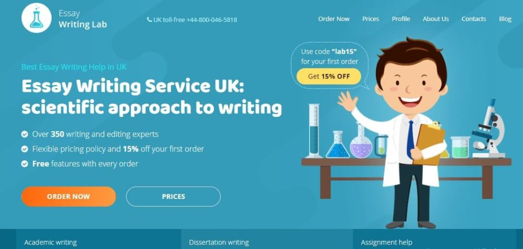 Dissertation writing services malaysia uk reviews